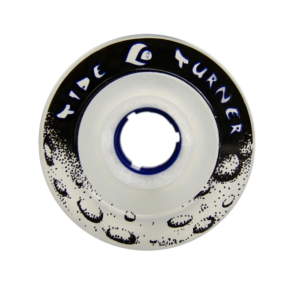Nersh_tide_turner_longboard_wheels